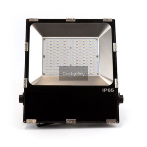 LED Floodlight IP65 small