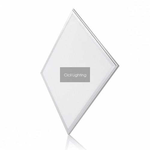 LED Budget 40w 60x60cm
