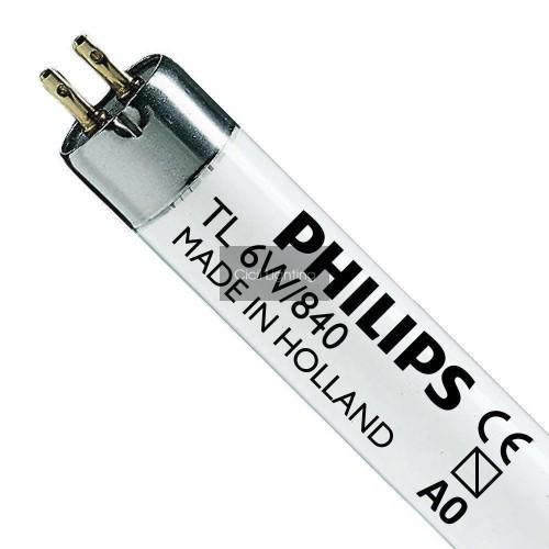 Philips TL mini super 80 8w Serie80