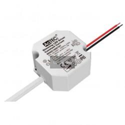 AcTec LED driver NT Compact max. 12w