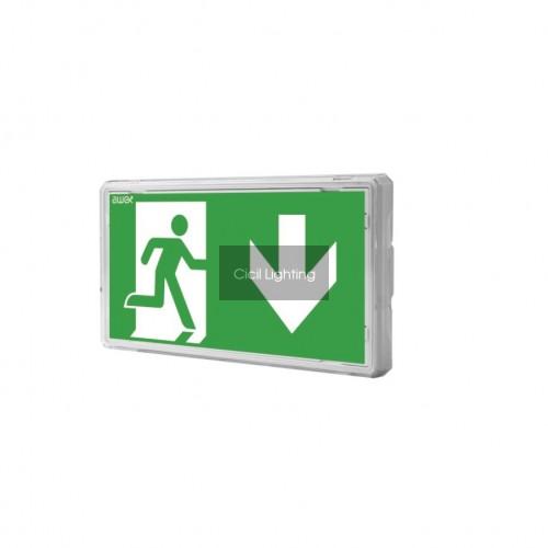 Awex Exit S