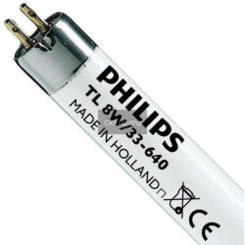 Philips TL Mini Standaard kleuren