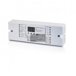 0-10v PWM / DMX led controller