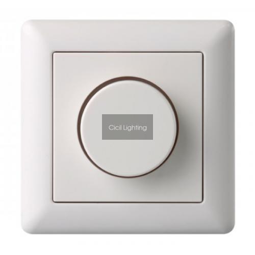 1-10v ingebouwde power switch / dimmer